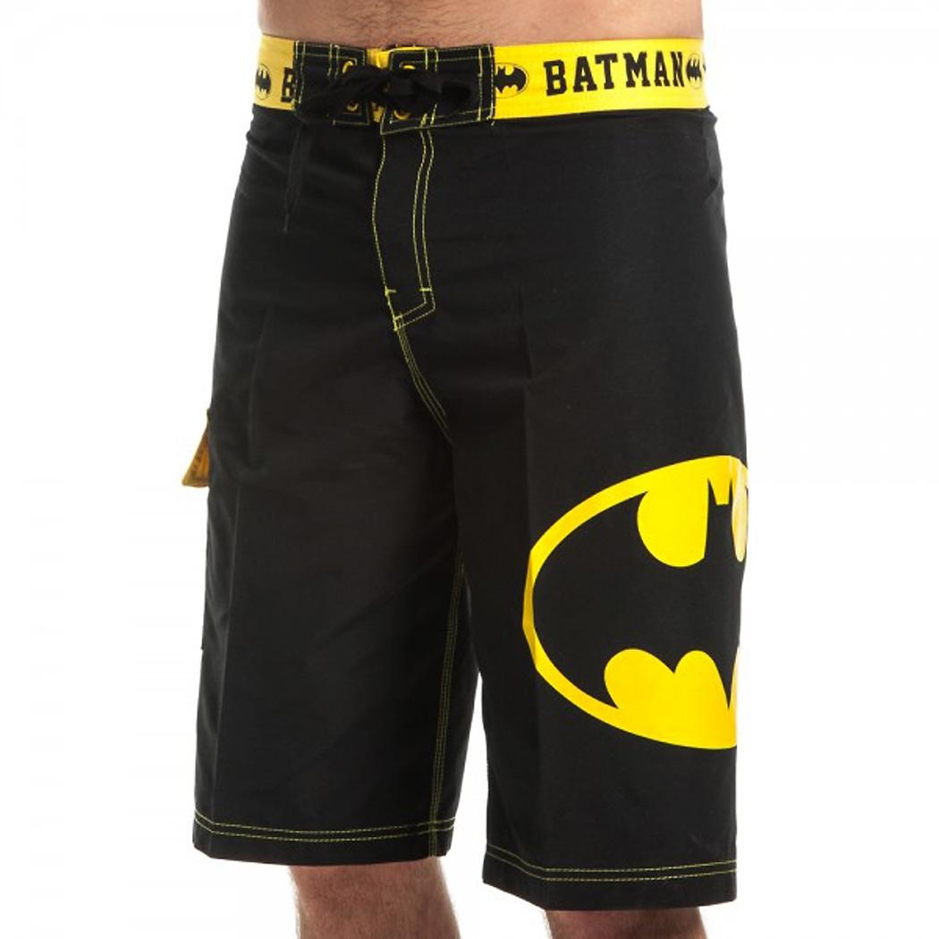 d602f78885 Batman shorts on Shoppinder