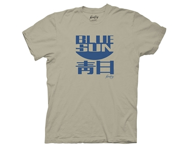 Find great deals on eBay for blue sun tshirt. Shop with confidence.