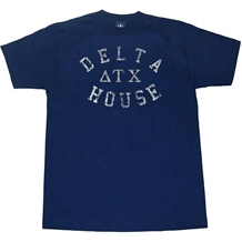 Animal House Delta House T-Shirt