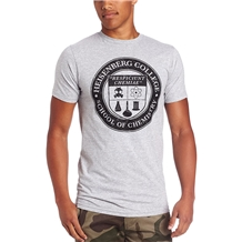 Breaking Bad Heisenberg College T-Shirt