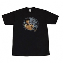 Bruce Lee Expectations T-Shirt