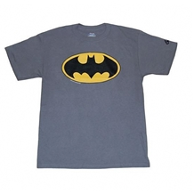 Batman Classic TV Logo T-Shirt