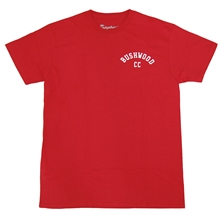 Caddyshack Bushwood CC Caddy T-Shirt