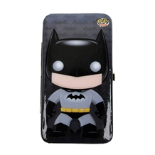 Funko Batman Hinge Junior Wallet
