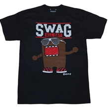 Domo Swag Club T-Shirt