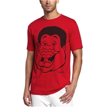 Fat Albert Fat Head T-Shirt