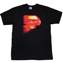 Flash Speed T-Shirt