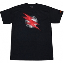 FlashPoint: Reverse Flash Logo T-Shirt