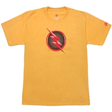 Reverse Flash TV Symbol T-Shirt