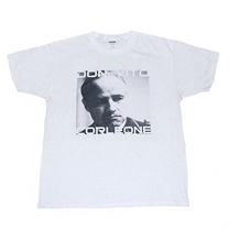 Godfather Don Vito T-Shirt