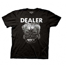 Hangover II Dealer T-Shirt