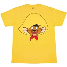 Looney Tunes Speedy Gonzales T-Shirt | AnimationShops.com