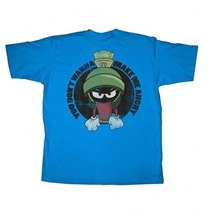 Marvin Anger Management T-Shirt