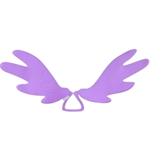 My Little Pony Lilac Plushy Wings
