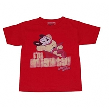 I'm Mighty Kids T-Shirt