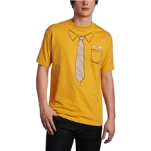 The Office Dwight Schrute Work Costume T-Shirt