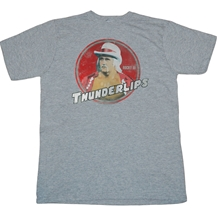 Thunderlips T-Shirt