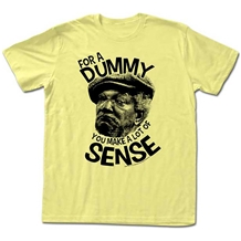 Sanford and Son For A Dummy T-Shirt