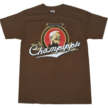 Sanford & Son Champipple Adult T-Shirt