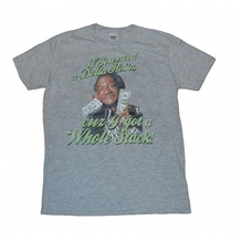Sanford and Son Dolla T-Shirt