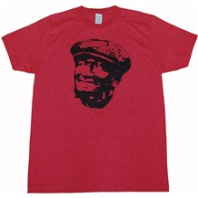 Sanford and Son Redd Foxx Revolution T-Shirt