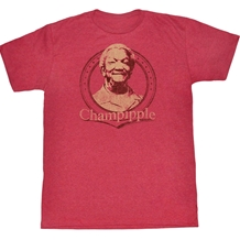 Sanford and Son Champipple Vintage T-Shirt