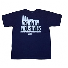 Seinfeld Vandelay Industries T-Shirt
