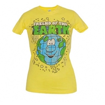 School House Rock Friend Of Earth