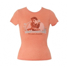 Sixteen Candles: Jake! Jake! Jake! Junior Tee