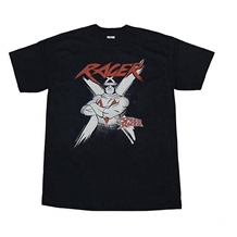 Racer X Rough T-Shirt