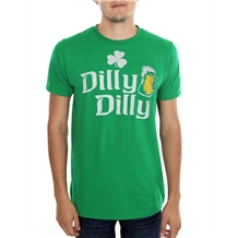 St. Patrick's Day Dilly Dilly T-Shirt