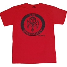 True Blood Authority Logo T-Shirt