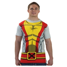 I Am Colossus Costume T-Shirt