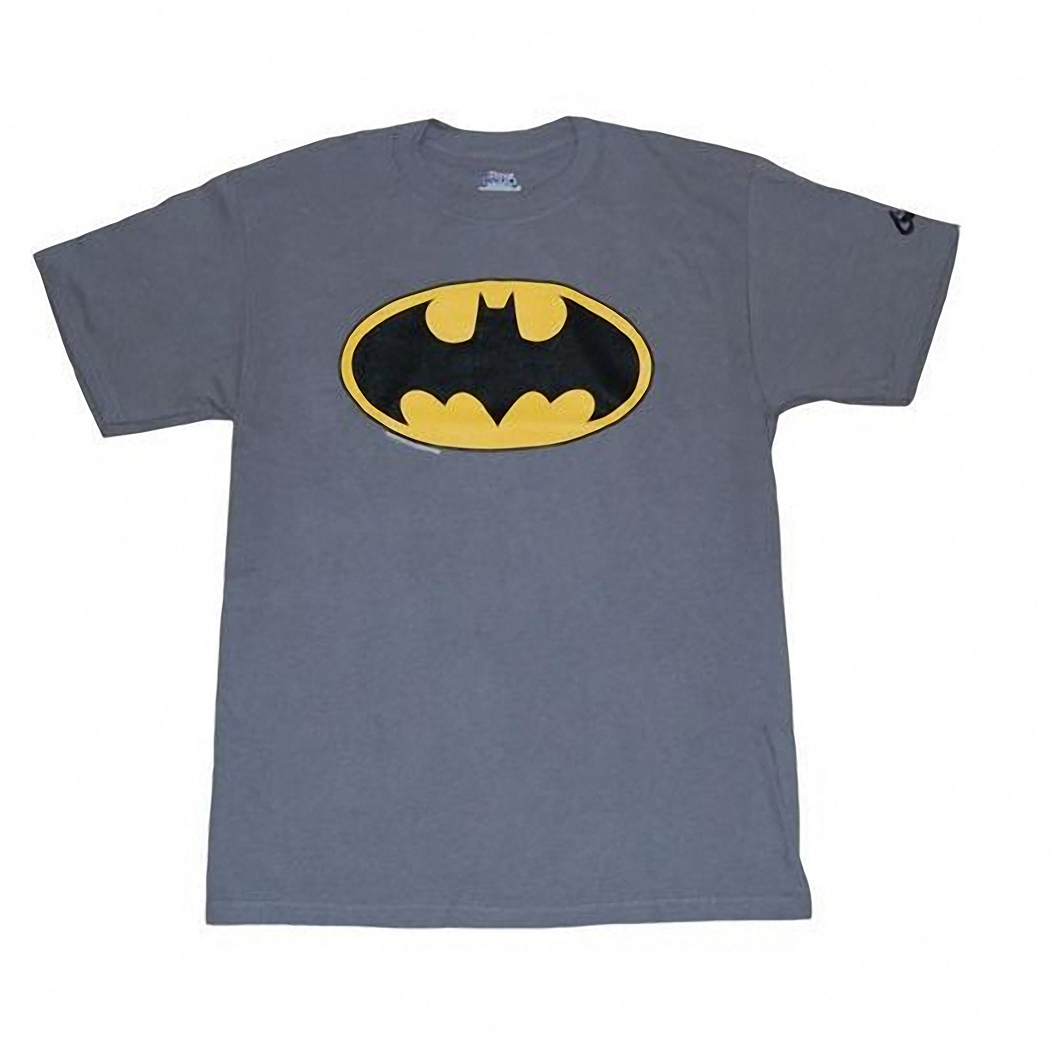 Batman Signal II T-Shirt