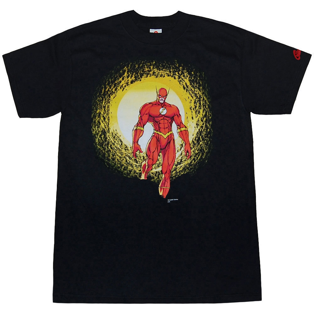 Flash Spot T-Shirt