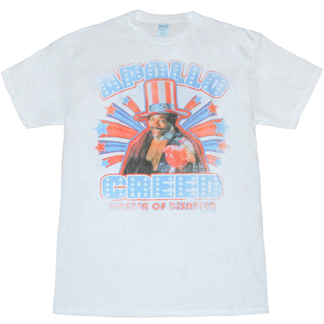 Apollo Creed T-Shirt