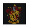 Harry Potter Gryffindor Crest T-Shirt
