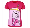 Adventure I Am Princess Bubblegum Junior T-Shirt
