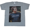 Animal House HUH Photo T-Shirt