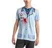 Army of Darkness S-Mart Costume T-Shirt