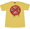 X-Men Hiding T-Shirt