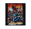 Marvel Comics Avengeful T-Shirt