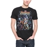 Avengers Infinity War Infinite Power Gauntlet T-Shirt