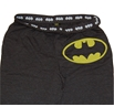 Batman Logo Pajama Lounge Pants