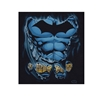 Batman Ripped Costume T-Shirt