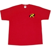 Robin Logo Kids Youth T-Shirt