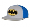 Batman Symbol 3D Urban Cap