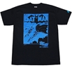 DC 75th Anniversary Batman #1 T-Shirt