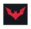 Batman Beyond Symbol Youth T-Shirt