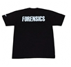 Gotham City Forensics T-Shirt
